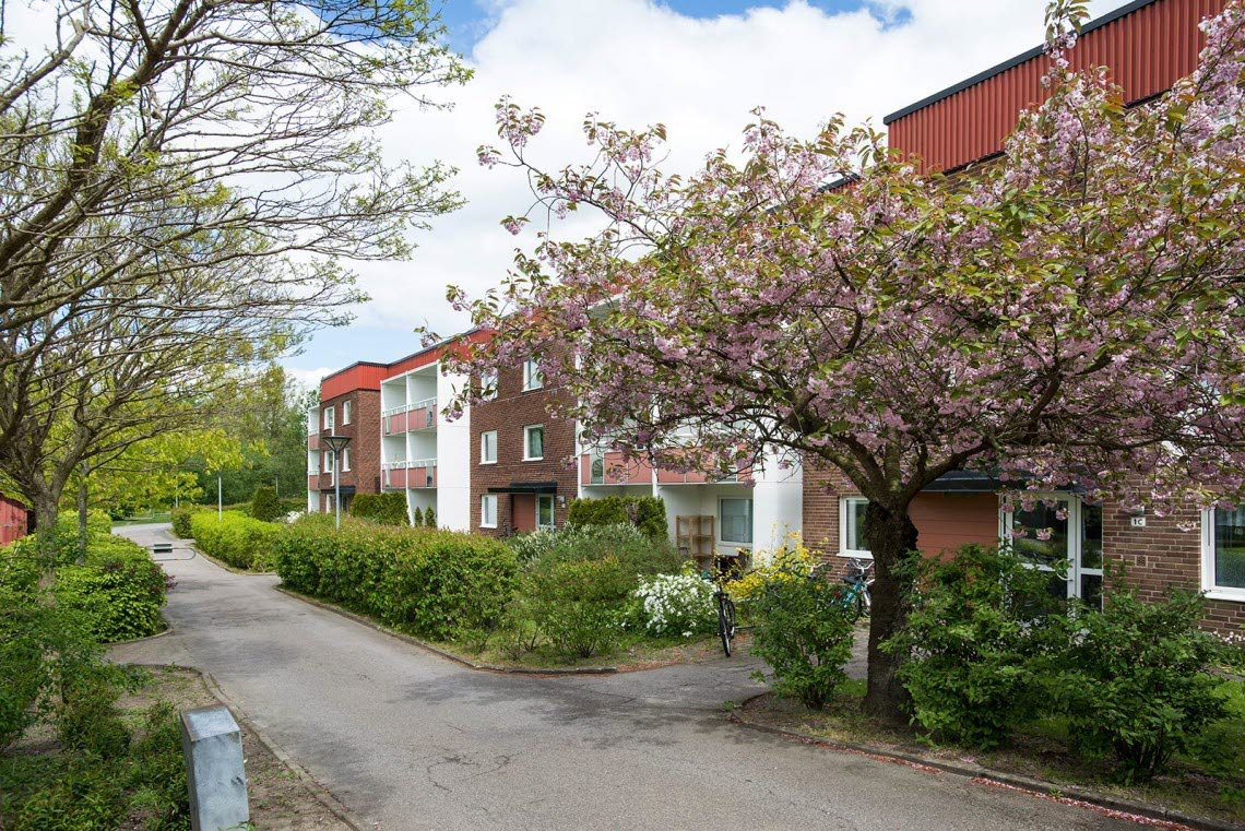Jgaregatan 446 Skne ln, Lund - hayeshitzemanfoundation.org